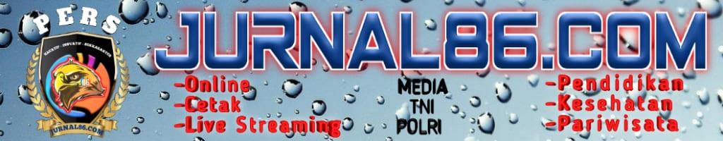 Banner Jurnal 86
