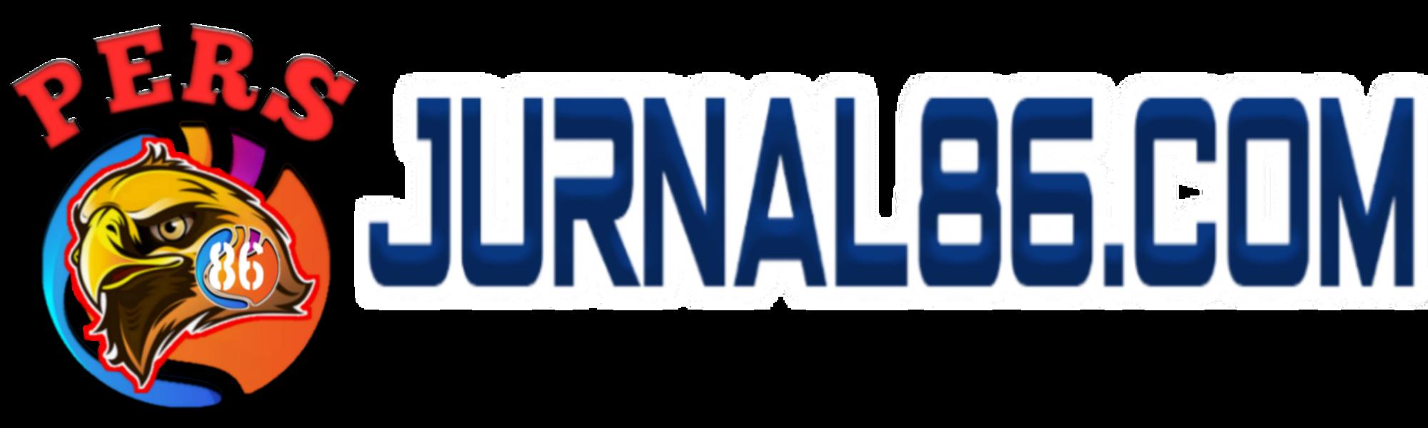 JURNAL86.COM